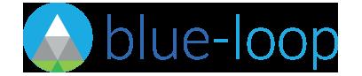 blue-loop